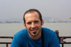 Iker Vietnam