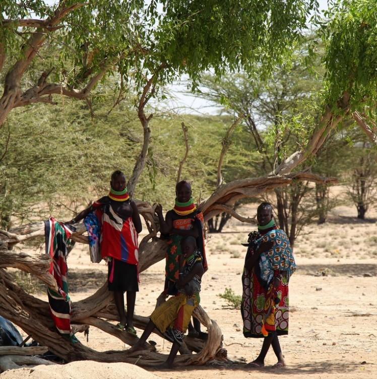 SHUMA en Turkana 1 (Copiar)