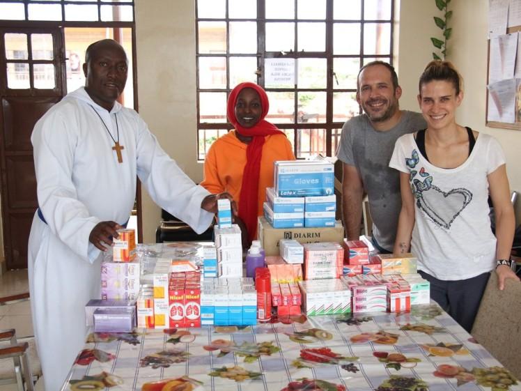 SHUMA entrega de medicamentos (Copiar)
